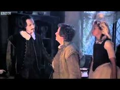 Horrible Histories from William Shakespeare Shakespeare Insults, Shakespeare Theatre, William Shakespeare, British Literature, English Literature, Shakespeare Birthday, Horrible Histories, History Memes, Kids Tv