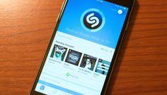 Los desarrolladores de Shazam han publicado una nueva versión de la aplicación para iOS con la cual han tratado de mejorar la integración con Spotify y Rdio.
