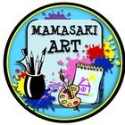 MamasakiArt