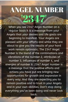 The 0303 Angel Number is a message from your Angels that you need to begin a new life path based on spirituality and the vast creative talents you have. Path Of Life, Life Path Number, 4444 Angel Number, 555 Angel Numbers, Angel Number Meanings, Astrology Report, Hard Words, New Energy, Angels