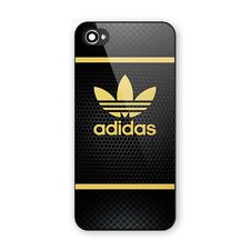 #adidas #carbon #gold #iphonecases #iphonecase #iphonecaseart iphonecaseapple #iphonecasebest #iphonecaseblack #iphonecasebestbuy #iphonecasebumper #iphonecasecustom #iphonecasecompanies #iphonecasedesigner #iphonecasedefender #iphonecaseglitter #iphonecasegrip #iphonecasegirl #iphonecasegirls #iphonecasewallet #iphonecasebrands #iphonecasemaker #iPhone4 #iPhone4s #iPhone5 #iPhone5s #iPhone5c #iPhoneSE #iPhone6 #iPhone6s #iPhone6Plus #iPhone6sPlus #iPhone7 #iPhone7Plus