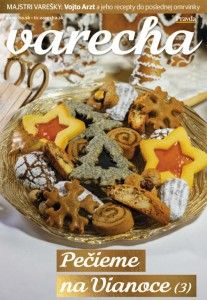 Varecha.sk - recepty a videá o varení Muffin, December, Dairy, Cheese, Breakfast, Food, Morning Coffee, Essen, Muffins