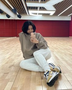 Tweets con contenido multimedia de misa •ᴗ• (@misayeon) / Twitter South Korean Girls, Korean Girl Groups, Tzuyu And Sana, Park Ji Soo, Sana Momo, Jihyo Twice, Chaeyoung Twice, Im Nayeon, One In A Million