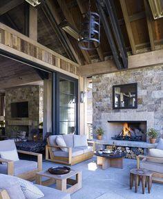 267 best home rustic farmhouse log cabin images cottage rh pinterest com