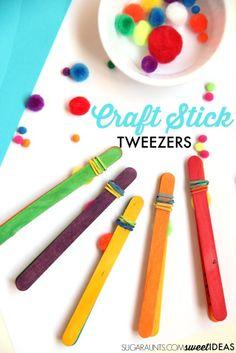 Rainbow Pencil Control Exercises - Sugar Aunts