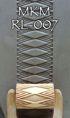 rl-007-co.jpg 475×800 pixels