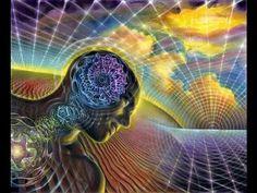 Wissenschaft bestätigt Wirkung von Gedanken und Gefühlen (Die Macht der Gedanken…