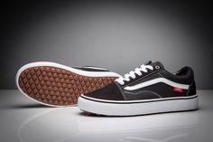 681 Best vans images | Vans, Vans shop, Sneakers