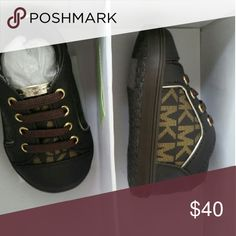 Shoes New in box MICHAEL Michael Kors Shoes Sneakers