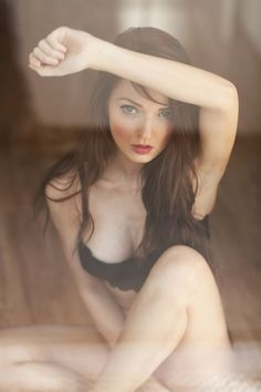 1000+ images about +18 Beautiful Erotic, & Sensual Photography ...