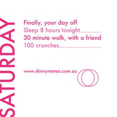 In need of a detox? Get your teatox on with 10% off using our discount code 'PINTEREST10' at www.skinnymetea.com