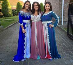 Caftan Haute couture 2016 : Boutique Vente Caftan Marocain: Boutique Caftan Marocain : Offres & Soldes Spéciales