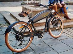 Ariel2 http://www.uksportsoutdoors.com/product/colony-emerge-bmx-bike-2016-20-75in-top-tube-redraw/