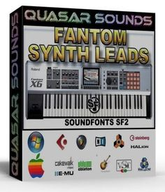 Quasarsounds (quasarsounds) on Pinterest