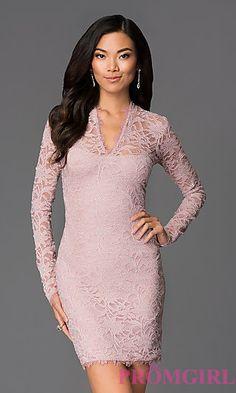 long dress sleeves jump