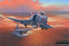 This site is a tribute to the aircraft carrier USS Coral Sea Air Vietnam, Vietnam War, Military Jets, Military Aircraft, Air Fighter, Fighter Jets, War Jet, F4 Phantom, Airplane Art