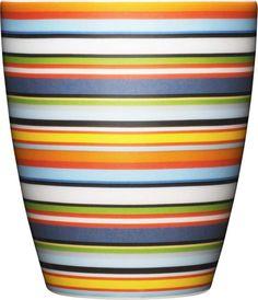 Modern Mugs | 2Modern Furniture & Lighting