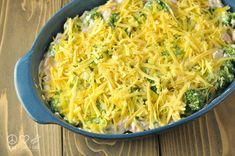 Cheesy Ham and Broccoli Casserole - Low Carb, Gluten Free | Peace Love and Low Carb Ham Casserole, Broccoli Casserole, Low Carb Recipes, Cooking Recipes, Healthy Recipes, Diabetic Recipes, Low Carb Casseroles, Low Carb Lunch, Bariatric Recipes