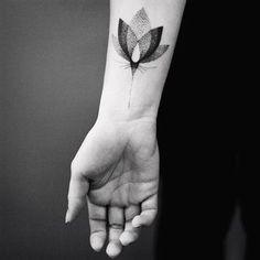 Marla Moon | Best Tattoos | Bloglovin'
