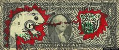 No Dollar
