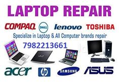 Doorstep Post Warranty Laptop/Desktop mobile Repair Service In Delhi NCR Only Software problems. Faulty parts replaced or repair on any computer, laptop. Laptop Repair, Computer Laptop, Delhi Ncr, Keyboard, Recovery, Followers, Instagram Posts, Software, Desktop