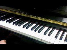 Tips on piano runs - YouTube