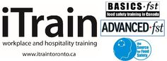 Get your Basics.fst or Advanced.fst  Here at iTrainToronto.ca