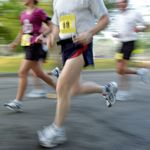 How to Build Your running Balance - great article about preventing injury