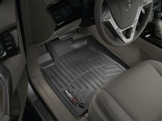 Happy Friday! FloorLiners™ for the 2014 #Acura #MDX now available at #WeatherTech! http://www.weathertech.com/acura/2014/mdx/floorliner-digitalfit/