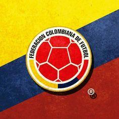 Fifa, Colombian Art, Ronaldo Real Madrid, James Rodriguez, Soccer Ball, Dragon Ball, Tumbler, My Favorite Things, Brazil