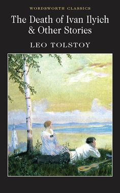 COUNT LEO TOLSTOY (1828-1910) is best known for War and Peace and Anna Karenina, commonly regarded as amongst the greatest novels ever written. He also, however, wrote many masterly short stories, and this volume contains four of the longest and best in distinguished translations that have stood the test of time.