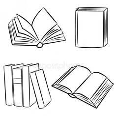 Find Set Sketches Books Vector Illustration stock images in HD and millions of other royalty-free stock photos, illustrations and vectors in the Shutterstock collection. Preschool Learning Activities, Fun Activities, Task Analysis, Content Marketing Tools, Star Wars Episode Iv, Bible Coloring Pages, Journal Aesthetic, Open Book, Painting For Kids