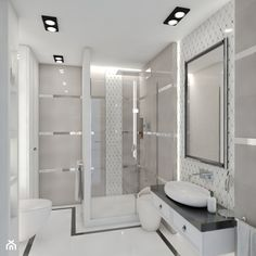 Bathroom Design Luxury, Modern Bathroom Decor, Modern Bathroom Design, Home Interior Design, Small Toilet Room, Small Bathroom, Bathtub Shower Combo, House Design, Ideas