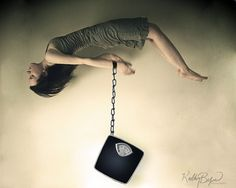 deep pictures with meaning - Google Search