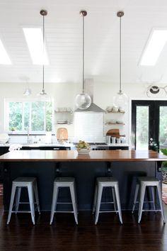863 Best Kitchen Stool Ideas Images On Pinterest In 2018 Kitchen