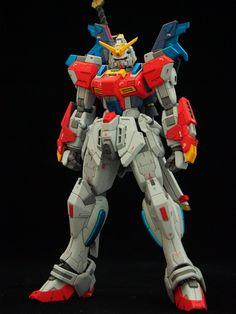 Gundam Toys, Gundam Art, Battle Robots, Gundam Build Fighters, Zeta Gundam, Gundam Custom Build, Gundam Wing, Gunpla Custom, Mechanical Design