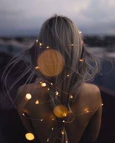 dönek yalnızlığım benim  yine hangi pişmanlığın peşindesin...   şükrü erbaş
