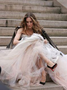 SJP so your style @Shannon Bellanca Caruso