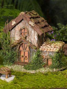 Trdgrd Hem Pinterest Trdgrdar House och Trd