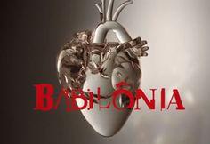Resumo da novela Babilônia desta segunda-feira - 25 de Maio - 25-05-2015 | NoticiaBR.com