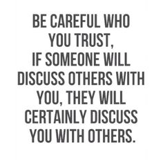 Best Trust Quotes Images – Popular Sayings About Faith Inspirational Quotes For Entrepreneurs, Inspirational Quotes Pictures, Inspiring Quotes About Life, Awesome Quotes, Words Hurt, The Words, Trust Quotes, Quotes To Live By, Care Too Much Quotes