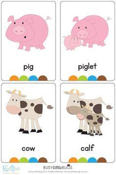 free download animal farm pdf