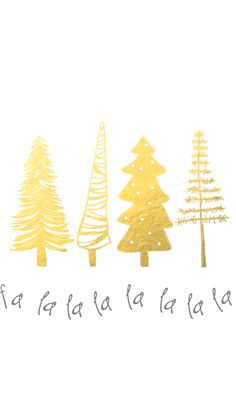 iphone-wallpaper-oh-christmas-tree.png (640×1136)