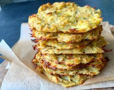 Lasagna, Christmas Cookies, Quiche, Food And Drink, Eat, Cooking, Breakfast, Ethnic Recipes, Xmas Cookies