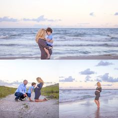 Maternity photography by Erin Stackhouse Photography #maternityphotography #erinstackhousephotography