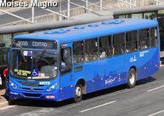 MUNDO LIVE NEWS NOTICIAS: ONIBUS FICA NO MEIO DO TIROTEIO  NO BAIRRO PILAR B...