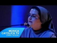 Hermana Glenda - Nada es imposible para Ti (+lista de reproducción)
