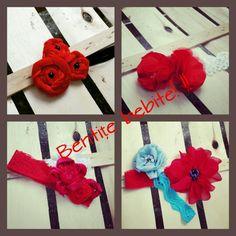 Flower! !! Baby Girls, Crochet Necklace, Flowers, Accessories, Jewelry, Jewlery, Jewerly, Little Girls, Schmuck
