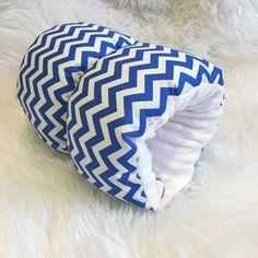 Items similar to Blue arm feeding pillow/ feeding cushion on Etsy Feeding Pillow, Cushions, Pillows, Bean Bag Chair, Arms, Baby, Home Decor, Throw Pillows, Arm