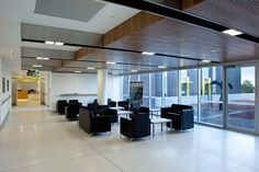 DESIGN CONSIDERATIONS FOR HEALTH CARE FACILITIES - By Decor Systems #decorsystems #acousticpanel #acousticsolutions #healthcare #hospitals #tips